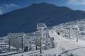 Úpa-Růžohorky-Sněžka-Luční-Na rozcestí-Pec únor 2018