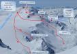 d3-42 Skitour-Weißseespitze-Topo