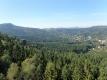 Lužické hory 30.9.2017