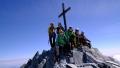 Allalinhorn (4.027m)