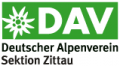DAV_Zittau