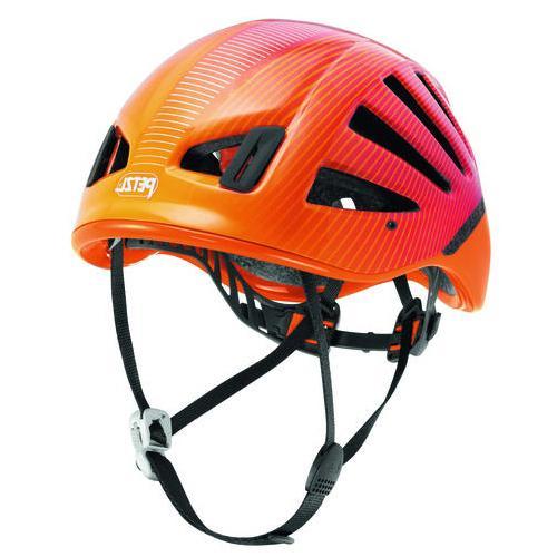 58973b00a0e ... lezecká nebo helma certifikovaná také pro pro lyže i snowboard. U  druhého typu nutno dávat důraz při výběru krom přijatelné váhy i na dobrou  schopnost ...