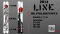 LINE-skis-mr-pollard-s-opus-skis-2