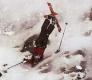 ski-crash