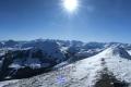 SkiAlp Saalbach 7.2.2020
