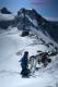 SkiAlp Rudolfshütte 8.2.2020
