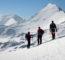 Jarní Obertauren – Zajímavé Sjezdy